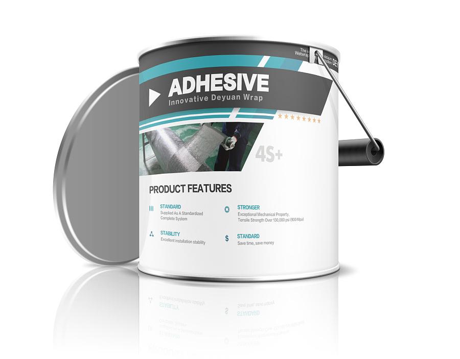 平面包装管道设计和说明材料维修|设计|手册|zb板式家具包装cad下载图片