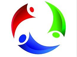 第二十四届中日韩青少年运动会