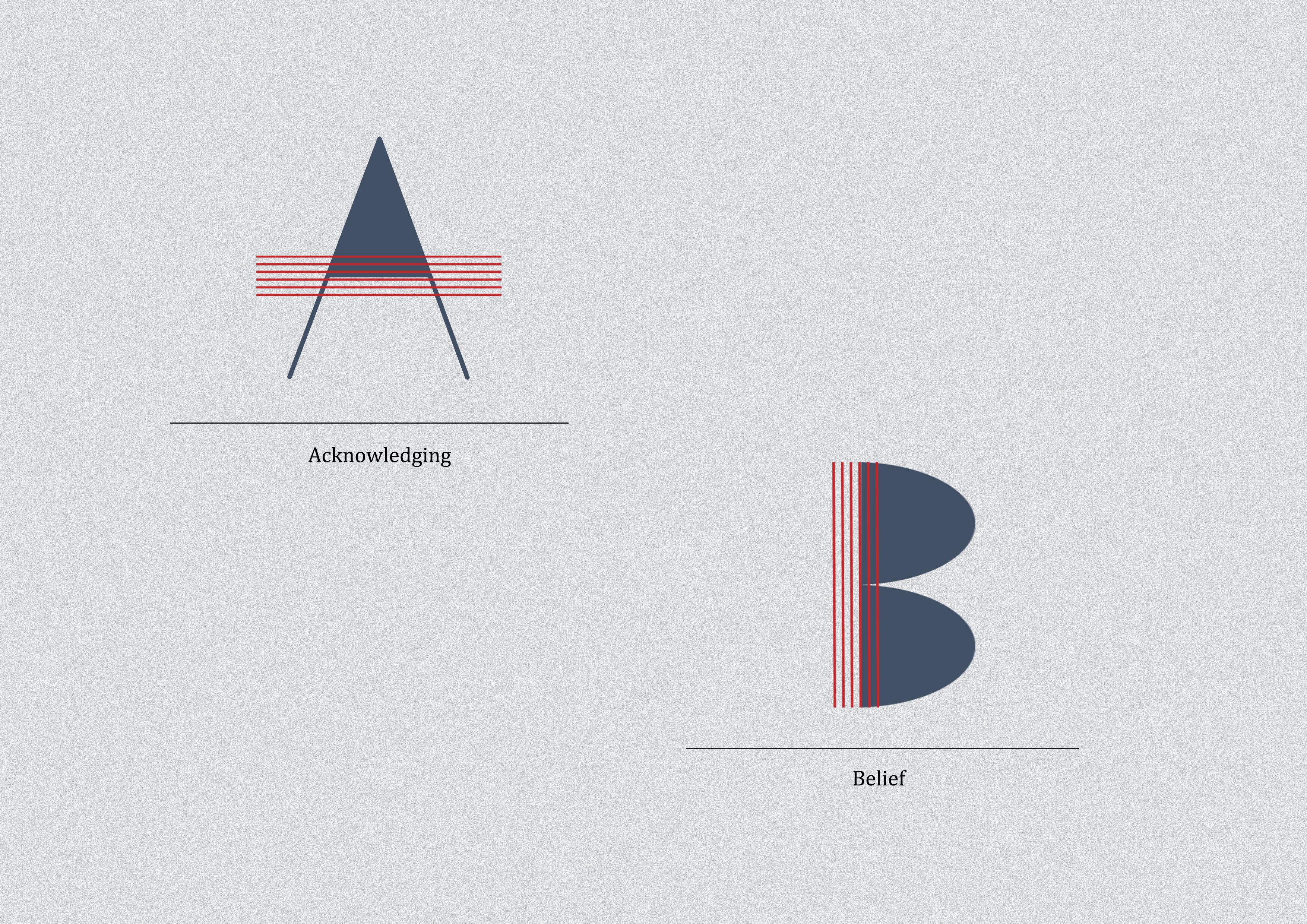 26个英文字母设计|平面|字体/字形|小美先生 - 原创图片