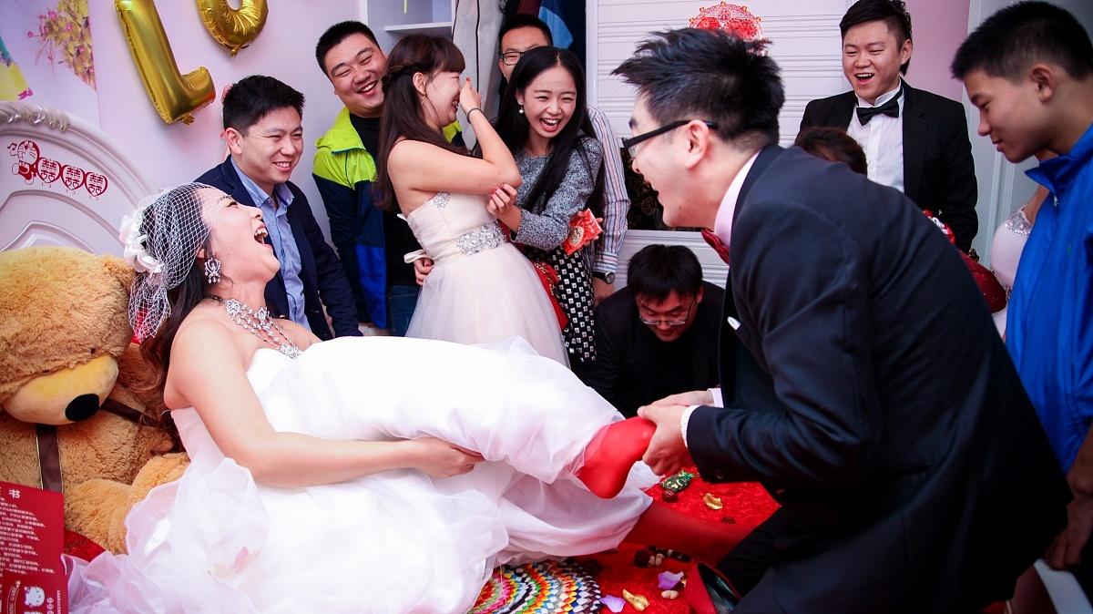 婚礼�y�-��ފӞj��_婚礼 结婚 1200_674