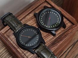 24节气手表