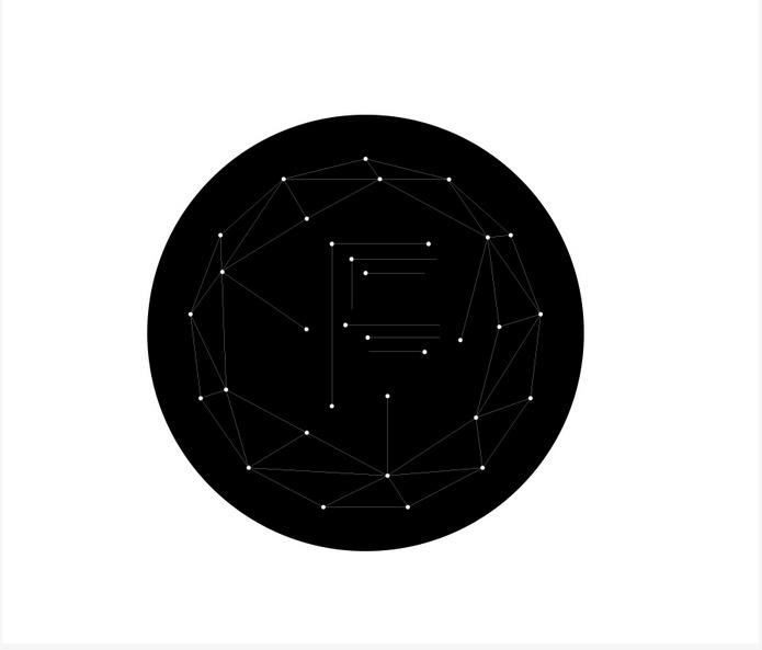 行星电子琴简谱歌谱