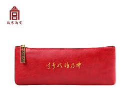 【故宫淘宝】包袋类产品