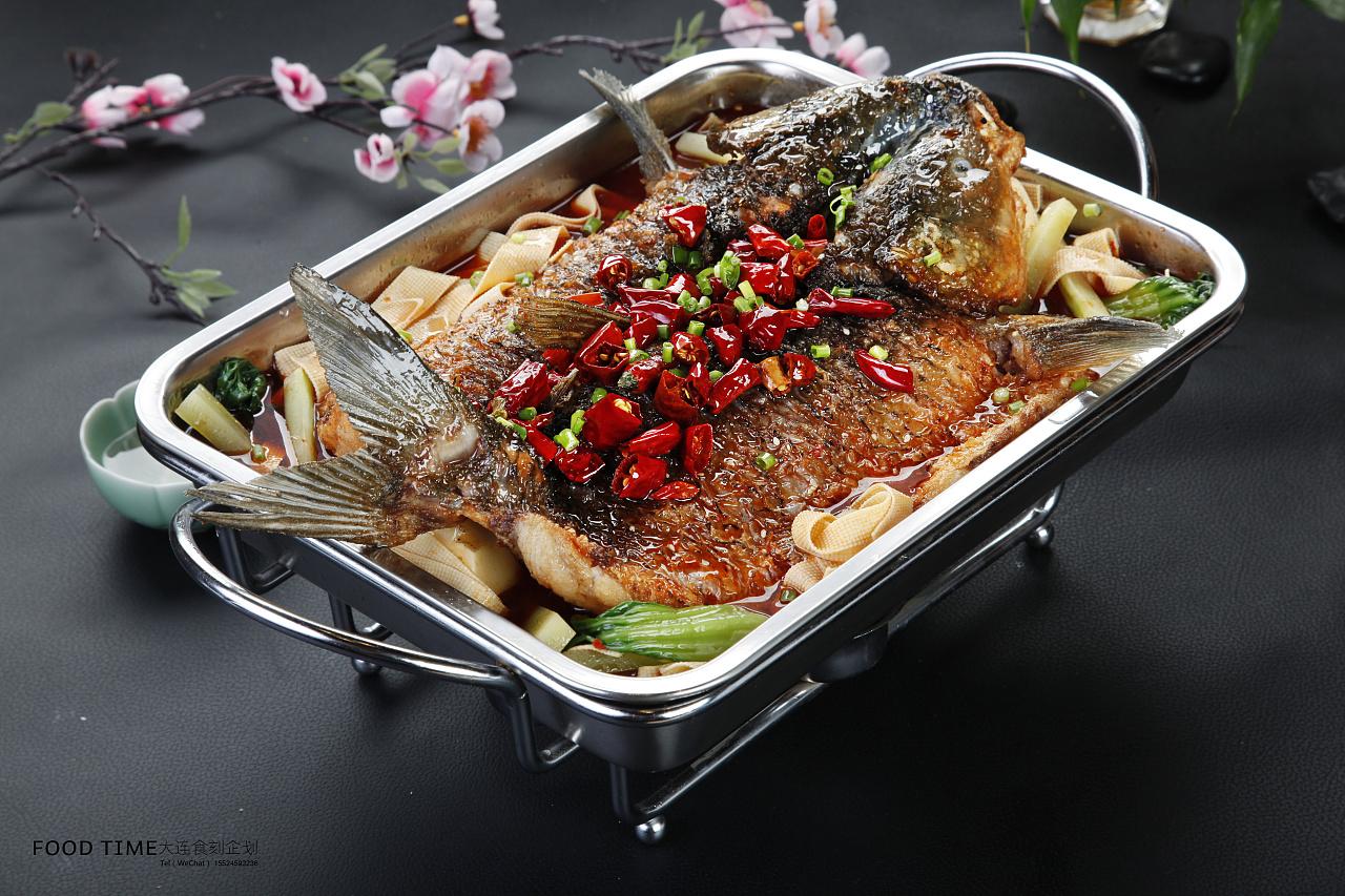 大连菜品连锁菜谱猪肉拍摄脆骨摄影品牌摄影川菜肠是用美食做的吗图片