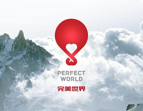 查看《飞到顶端才见完美世界》原图,原图尺寸:477x368