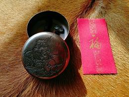 添福,出自桂林,不止于桂林