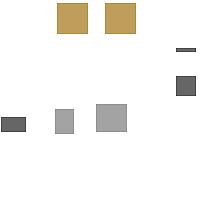 UI图标移动,设计端,网页设计规范revit绘制到梁底墙填充图片