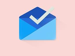 动效_邮件小图标