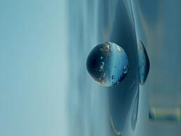 生命与科学的碰撞丨之江实验室 品牌形象演绎