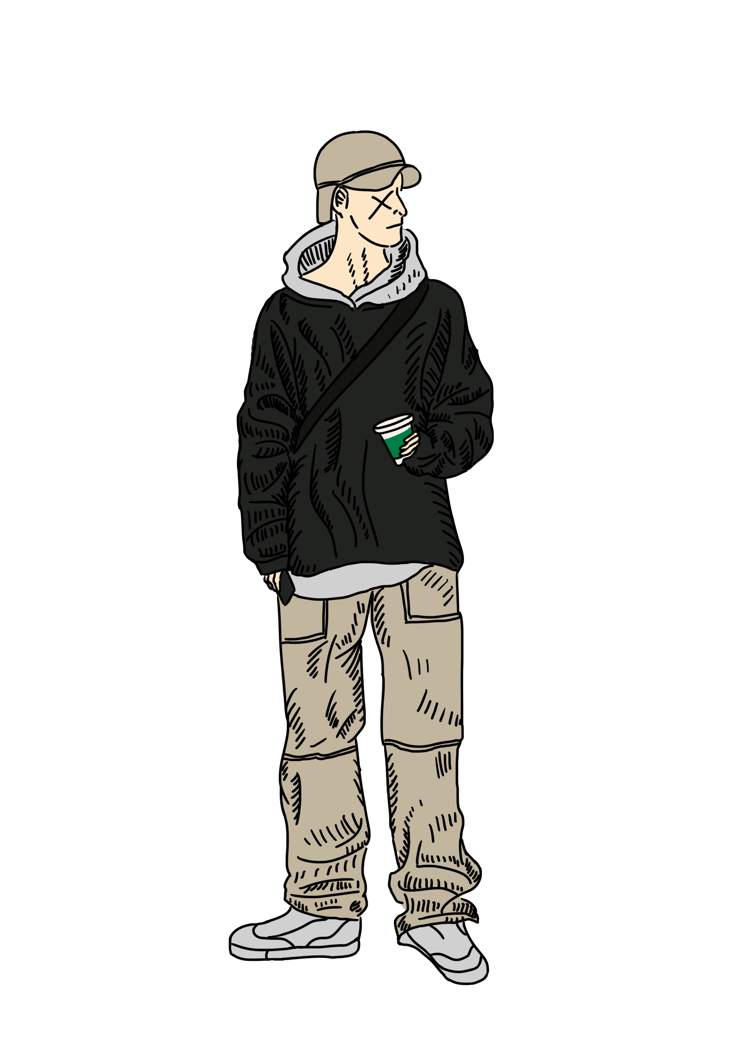 """xgang <strong>streetwear<\/strong>"""" style=""""max-width:440px;float:left;padding:10px 10px 10px 0px;border:0px;""""><a href="""
