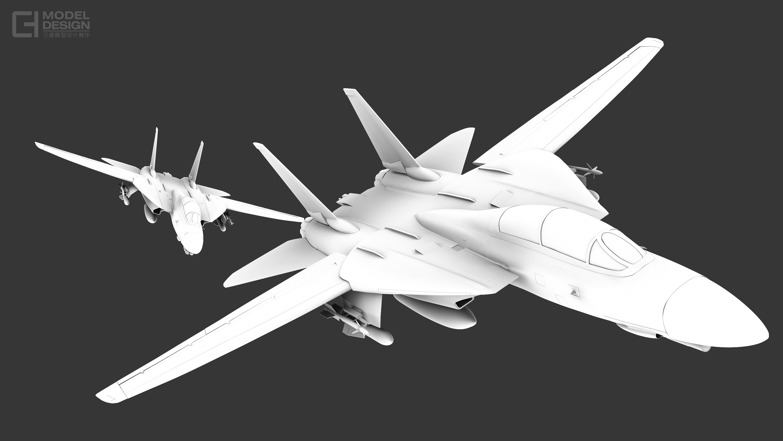 f14战斗机