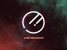 游戏作品集-PC专题类Ⅲ