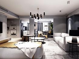 新汾阳公寓