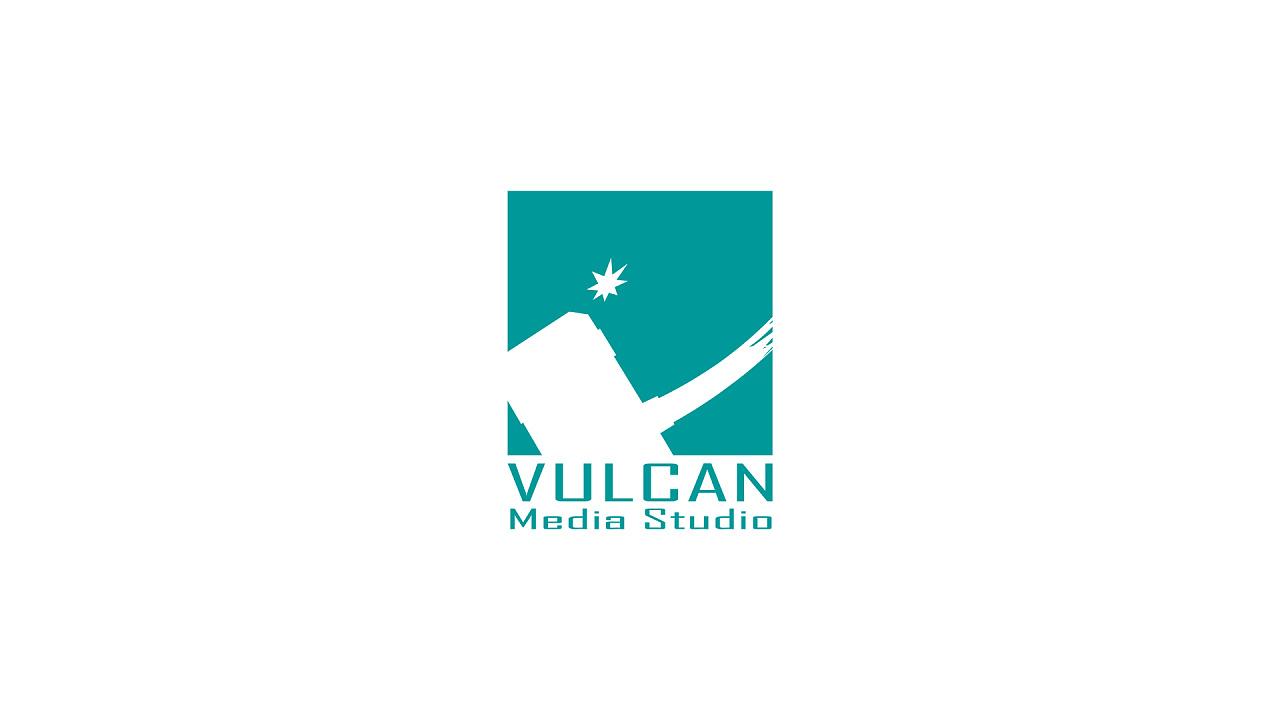 logo设计集锦