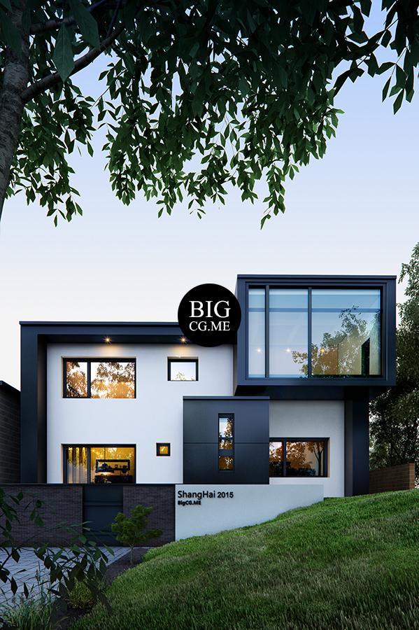 查看《图夫,BIGCG作品》原图,原图尺寸:599x900