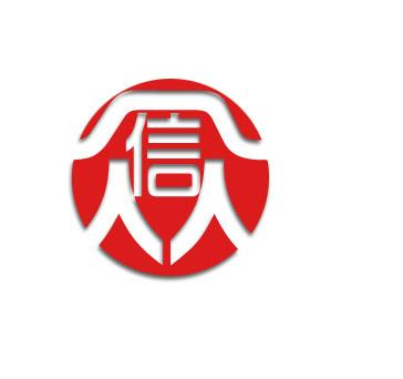 原创作品:众信logo