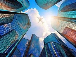 旅游摄影,如何拍摄风景展现风景画面层次感!