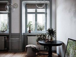 Apartment   in  Київ