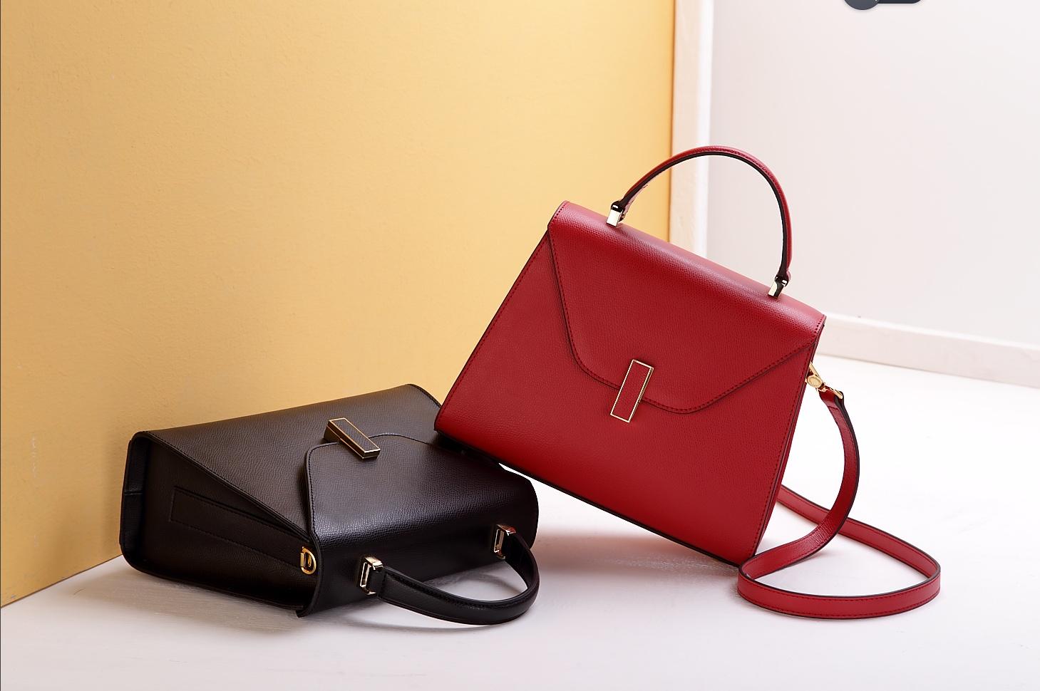 宜兴奢侈品包包维修,细说高仿包包不同等级的包有何区别
