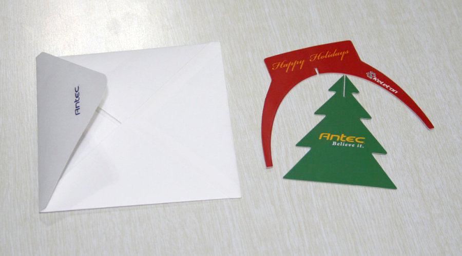 查看《创意圣诞贺卡设计》原图,原图尺寸:900x499
