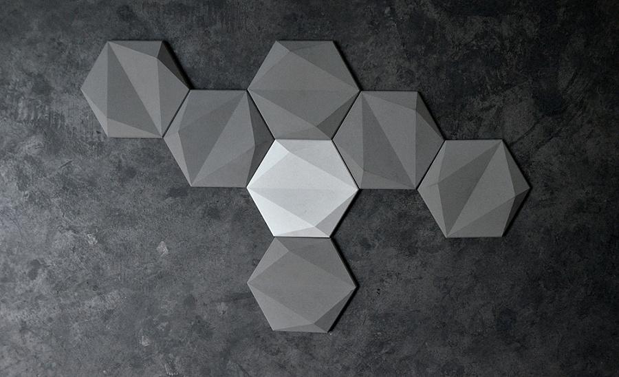 查看《几度灰/【21°C 墙砖】》原图,原图尺寸:1000x609