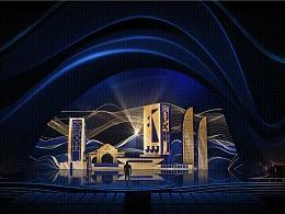 第33届中国电影金鸡奖视觉设计分享