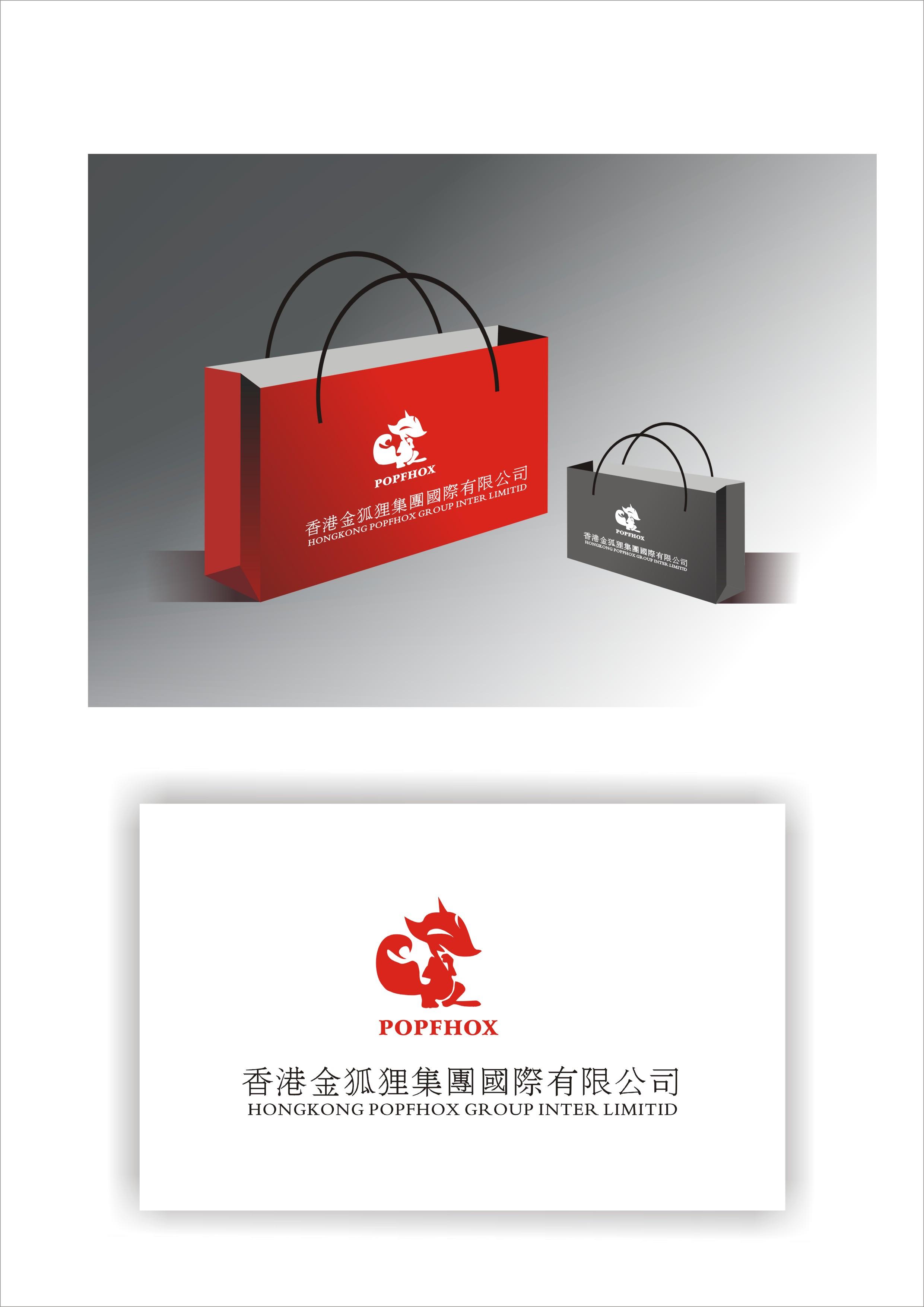 照片管理 鞋盒shoebox 图片合集图片