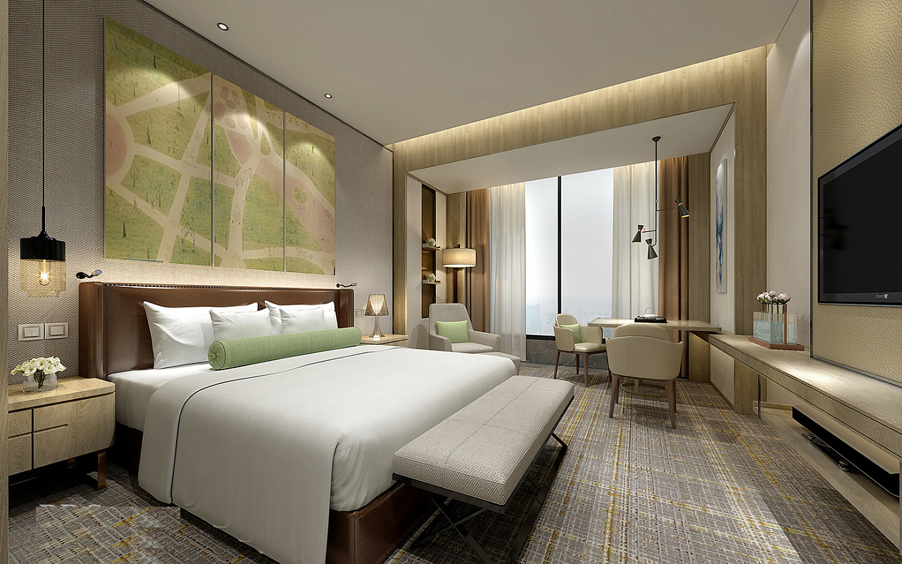 德阳哪个最好v最好平面?酒店活动室社区设计图图片
