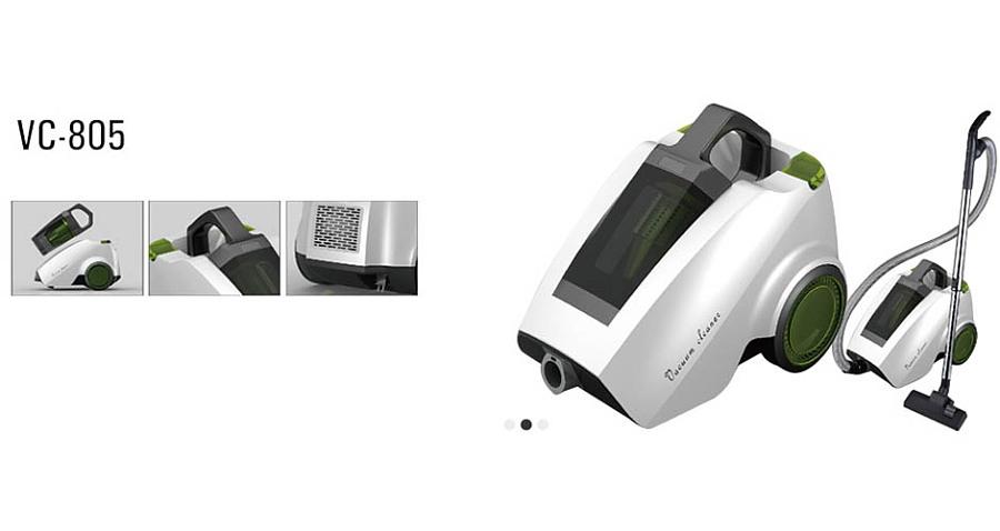 查看《迷你吸尘器设计开发记事(宁波工业设计开发产品)》原图,原图尺寸:941x500