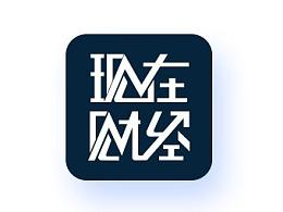 商用logo