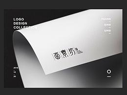 【原创】LOGO设计集合