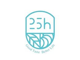 25H品牌包装设计