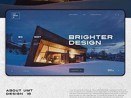 2套网页设计