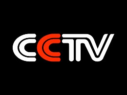 CCTV历年台徽(台标)