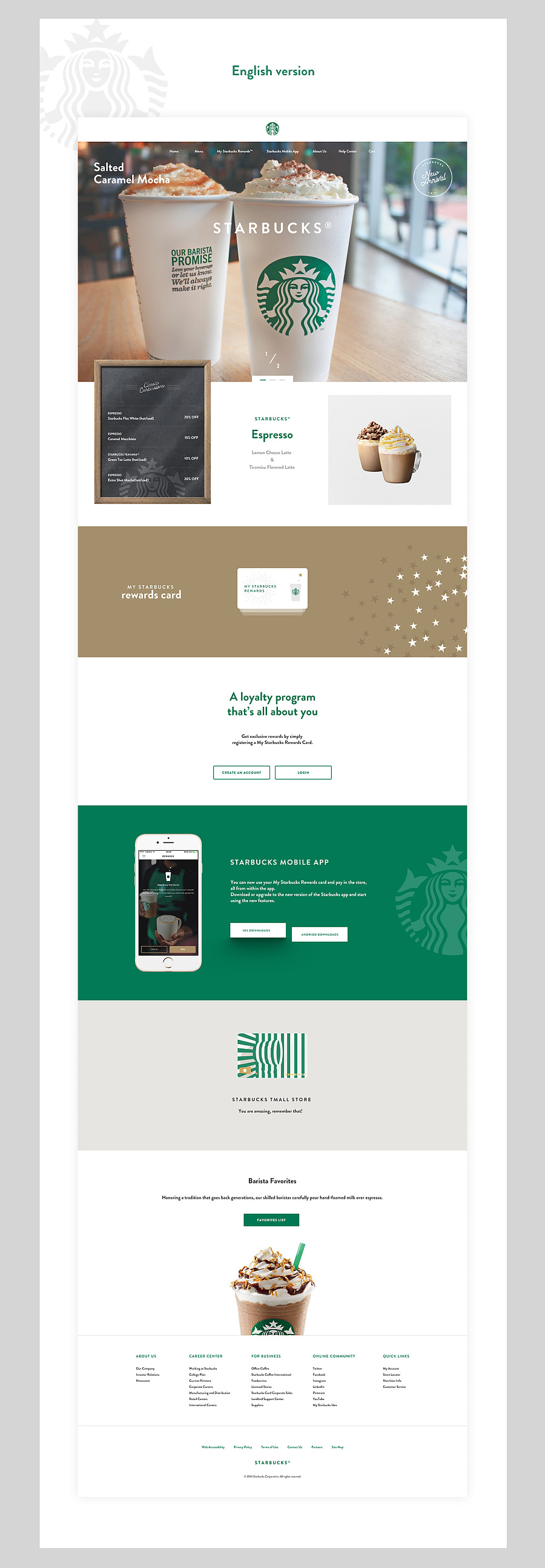 查看《Starbucks some redesign》原图,原图尺寸:1400x4023