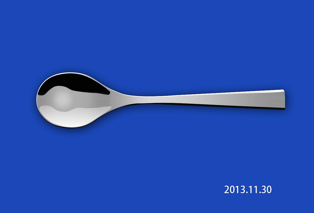 勺子,勺子图片