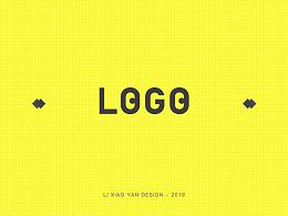logo-平面设计、标志设计
