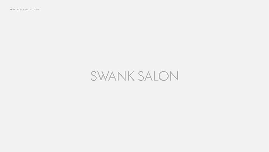 查看《SWANK SALON 》原图,原图尺寸:4135x2341