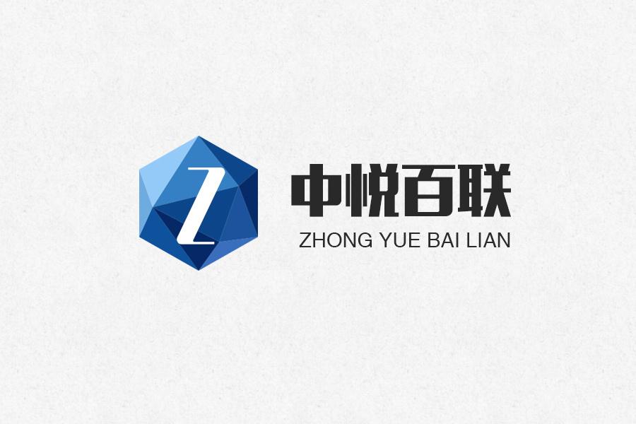 logo logo 标志 设计 图标 900_600图片