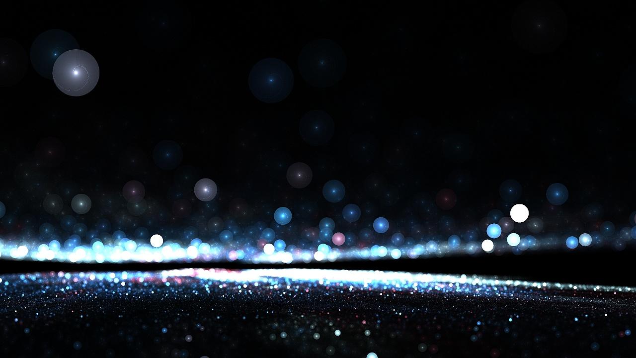 背景 壁纸 皮肤 星空 宇宙 桌面 1280_720