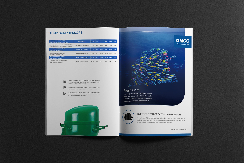 包装 包装设计 设计 3000_2002图片