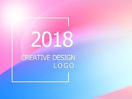 2018品牌合集·Logo combination