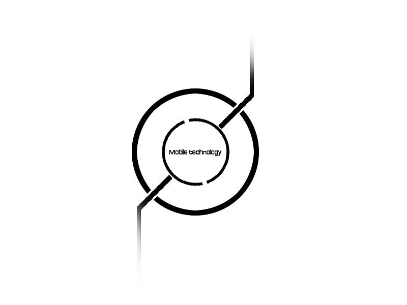衍生产品手绘线稿