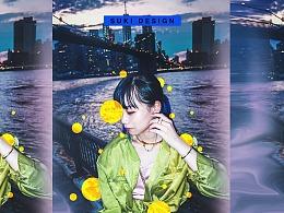 NEWYORK|纽约手机记录