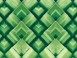 32款绿色标志的设计将激励你(上)