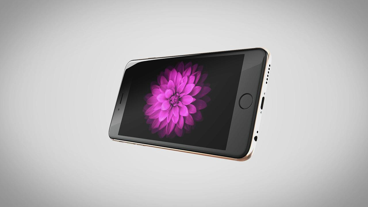 苹果手机来电秀怎么设置_红铺生活帮