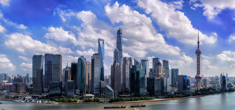 十年前的qq_建筑大厦大楼背景大图BANNER图公司简介背景|摄影|环境/建筑|SRMOTH ...