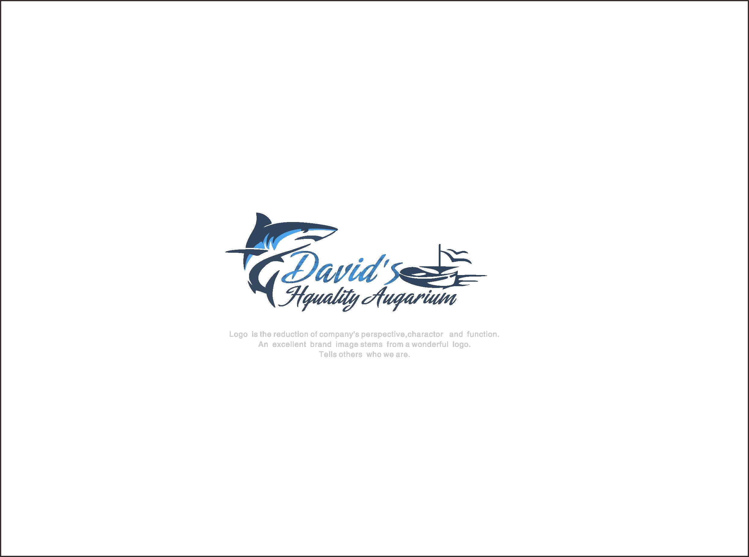 sineilY�_做的一些logo 平面 标志 eilyrose - 原创作品 - 站酷