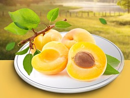 又到了吃黄桃的季节了