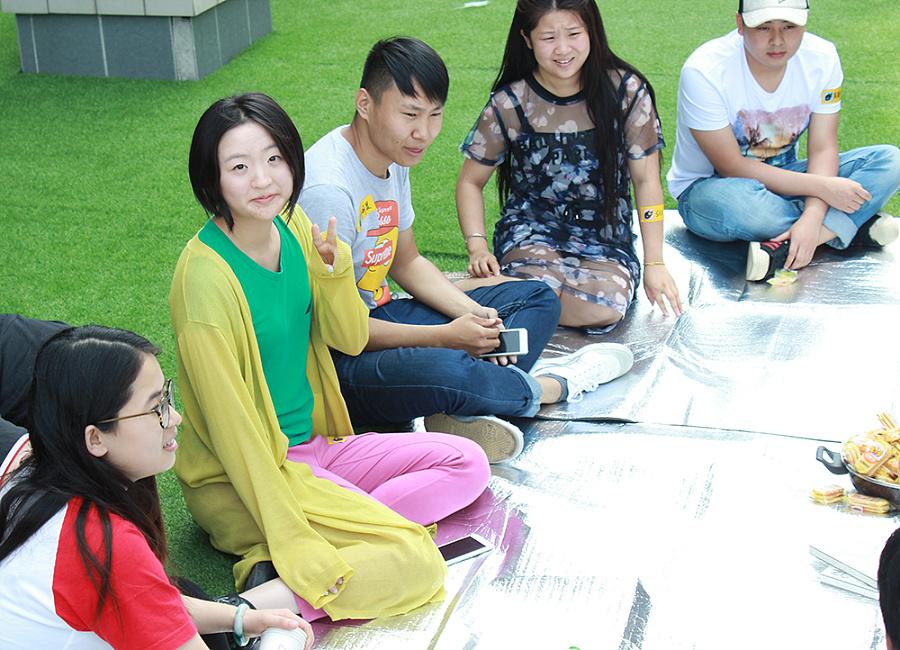 查看《DATS首次线下聚会,北京面基大会~》原图,原图尺寸:1000x722